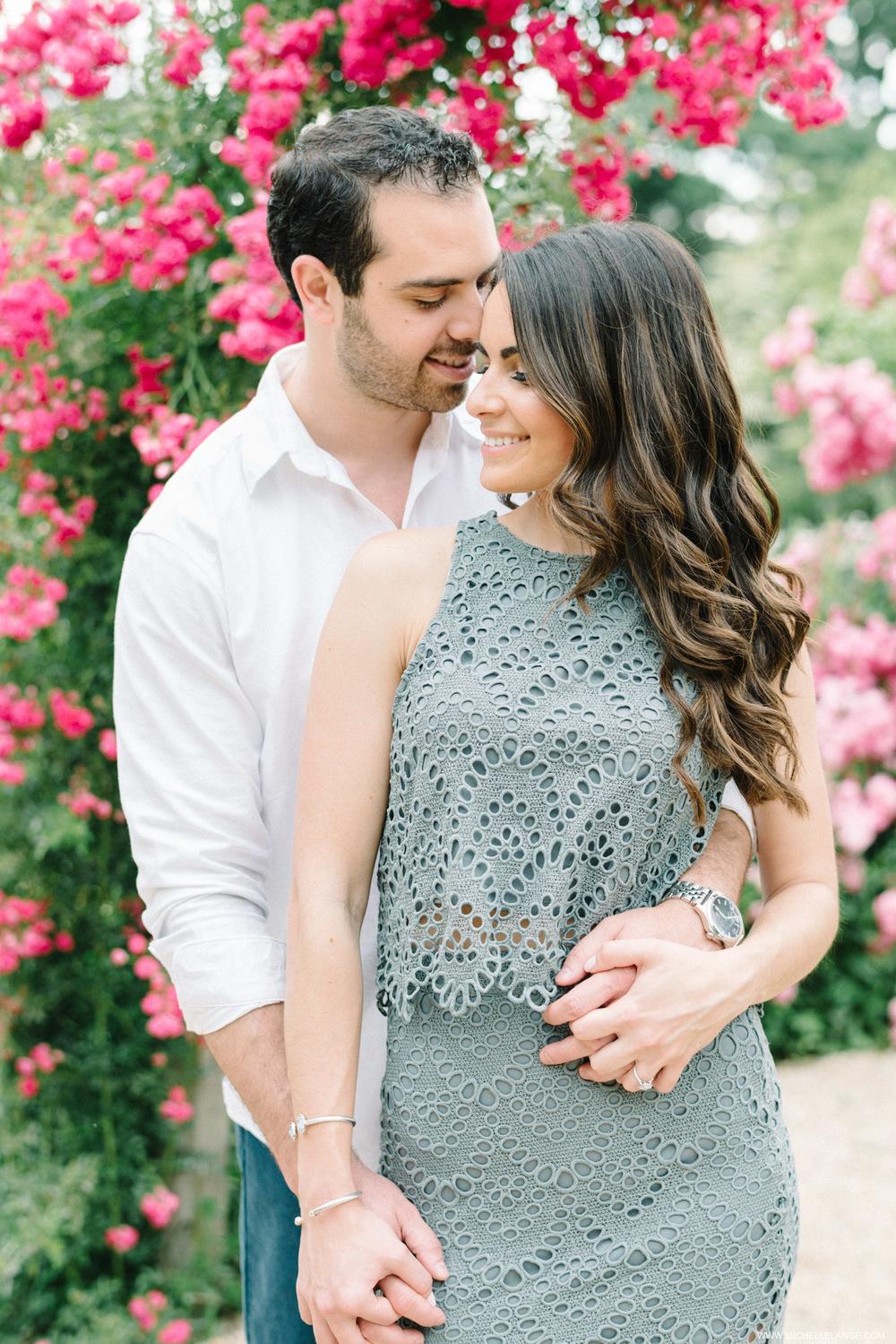 NY Engagement Photographer-4.jpg