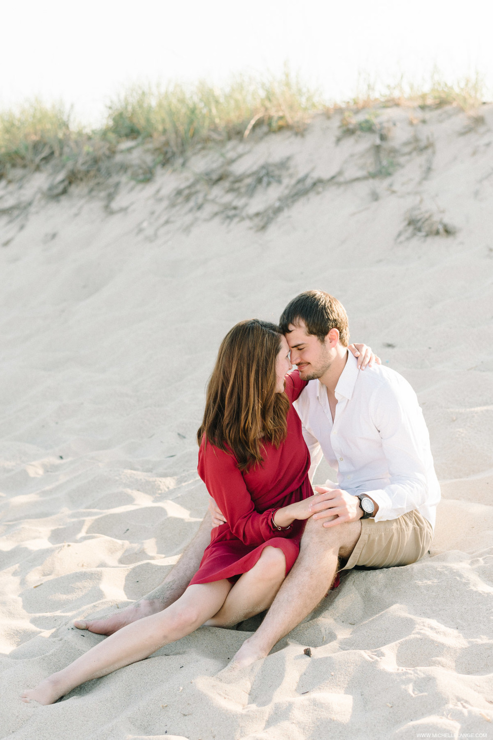 Cape Cod Destination Wedding and Engagement Phtographer