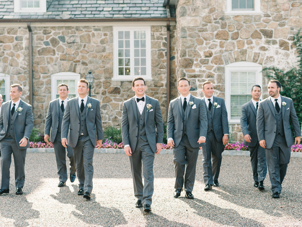 NJ Wedding Photographer Fiddlers Elbow-2.jpg