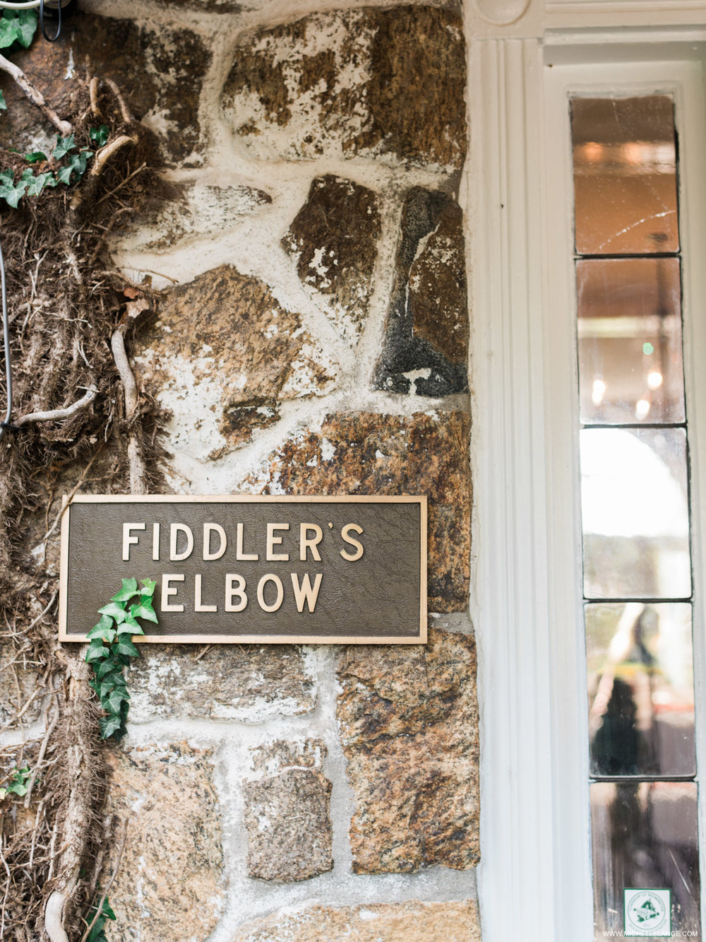Fiddlers Elbow Country Club NJ Wedding Photographer