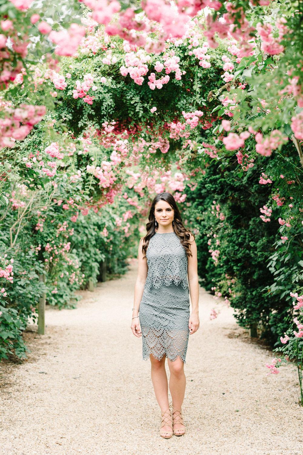 NY Engagement Fine Art Photographer