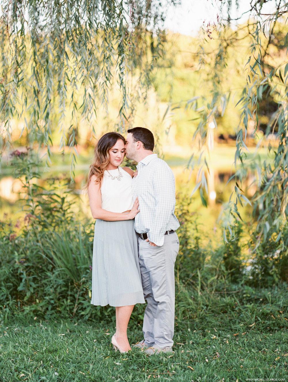NJ Wedding and Engagement PhotographerNJ Wedding and Engagement Photographer