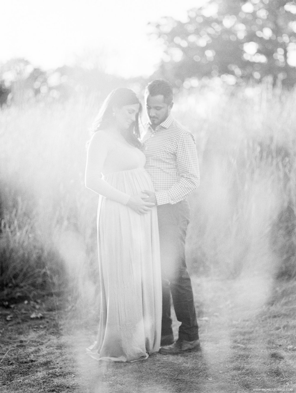 NJ and NYC Maternity Photographer