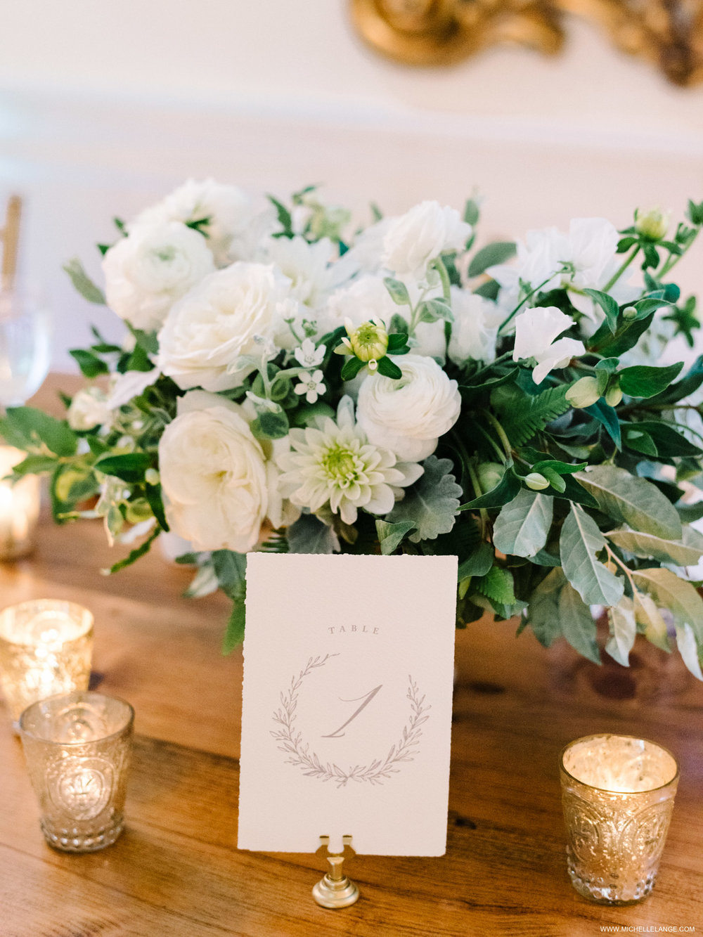 NY Wedding Photographer at The Carltun Long Island with Ava Flora, Gilded Lily Events and Linen and Leaf
