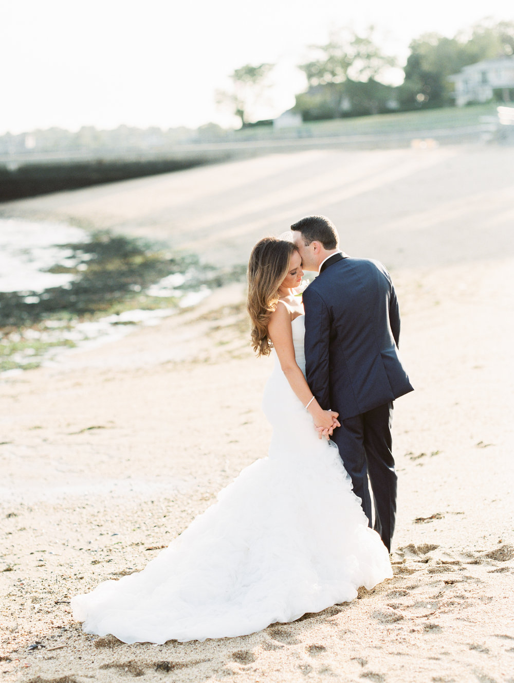 The Carltun Long Island Wedding by Michelle Lange Photography-0036.JPG