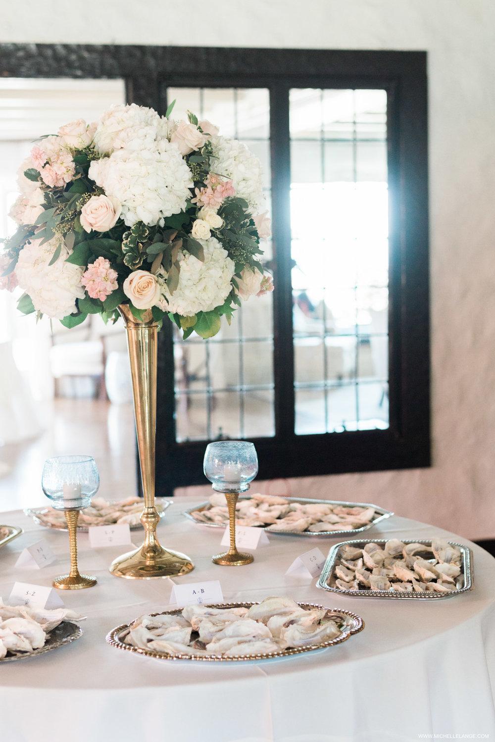 Larchmont NY and NJ Film Wedding Photographer