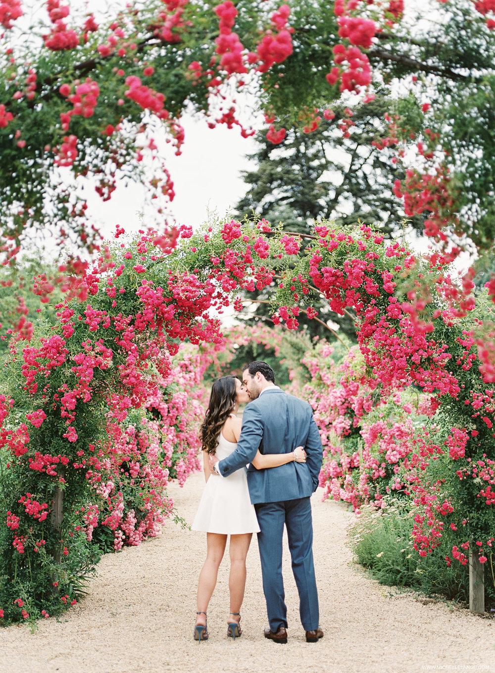 NY Engagement Photographer -16.jpg