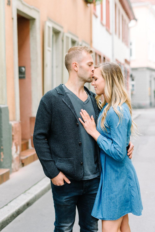 Raedeke Engagement by Michelle Lange Photography -172.jpg