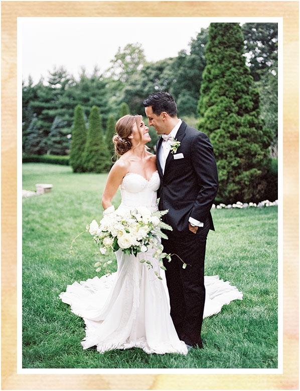 The Carltun Long Island Wedding East Meadow, NY
