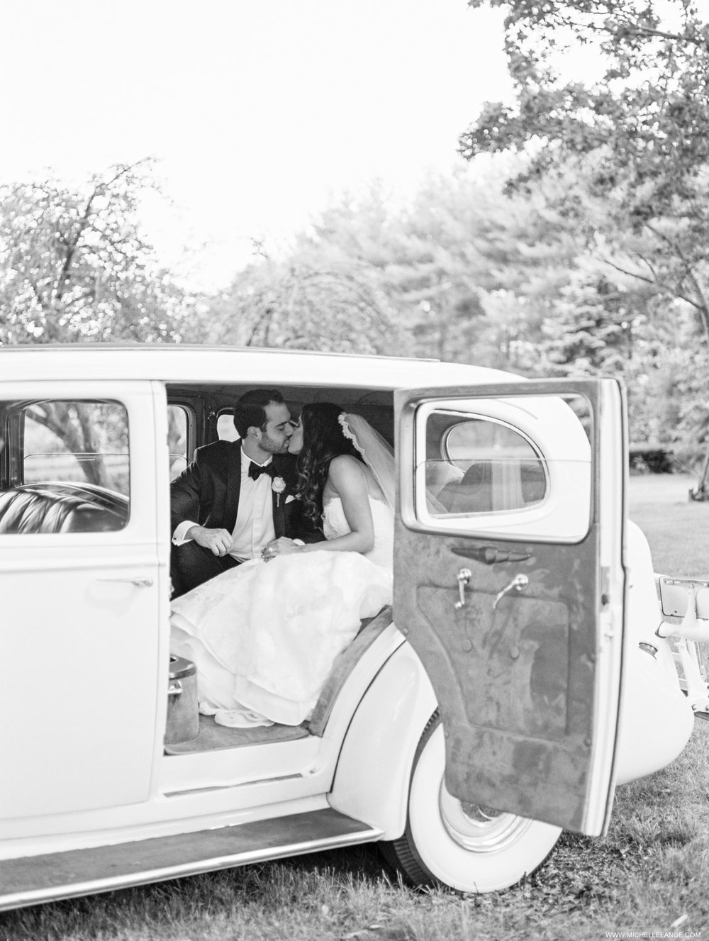 The Carltun Wedding by Michelle Lange Photography-37.jpg