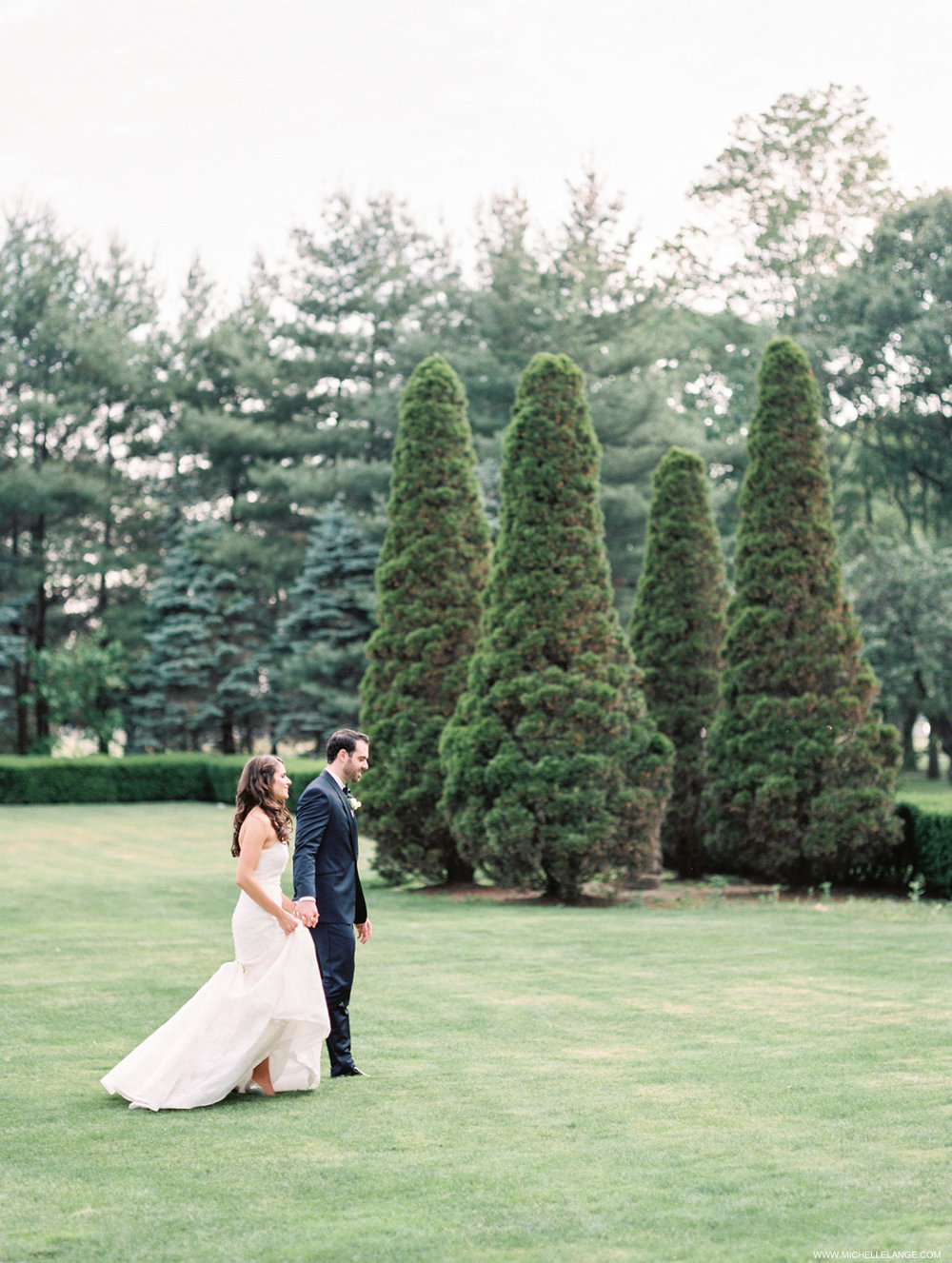 The Carltun Wedding by Michelle Lange Photography-52.jpg