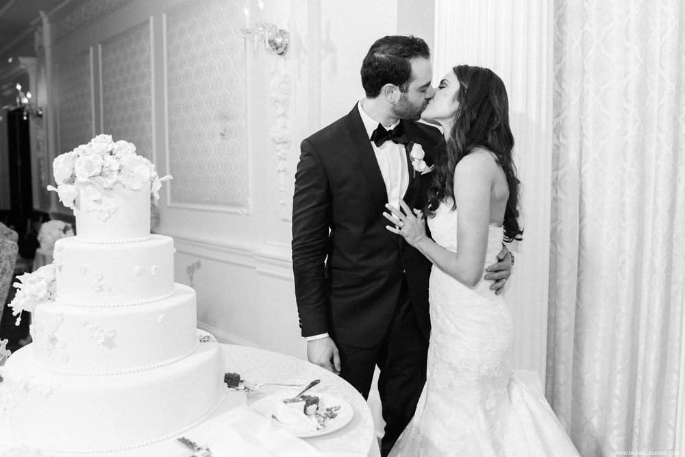 The Carltun Wedding by Michelle Lange Photography-68.jpg