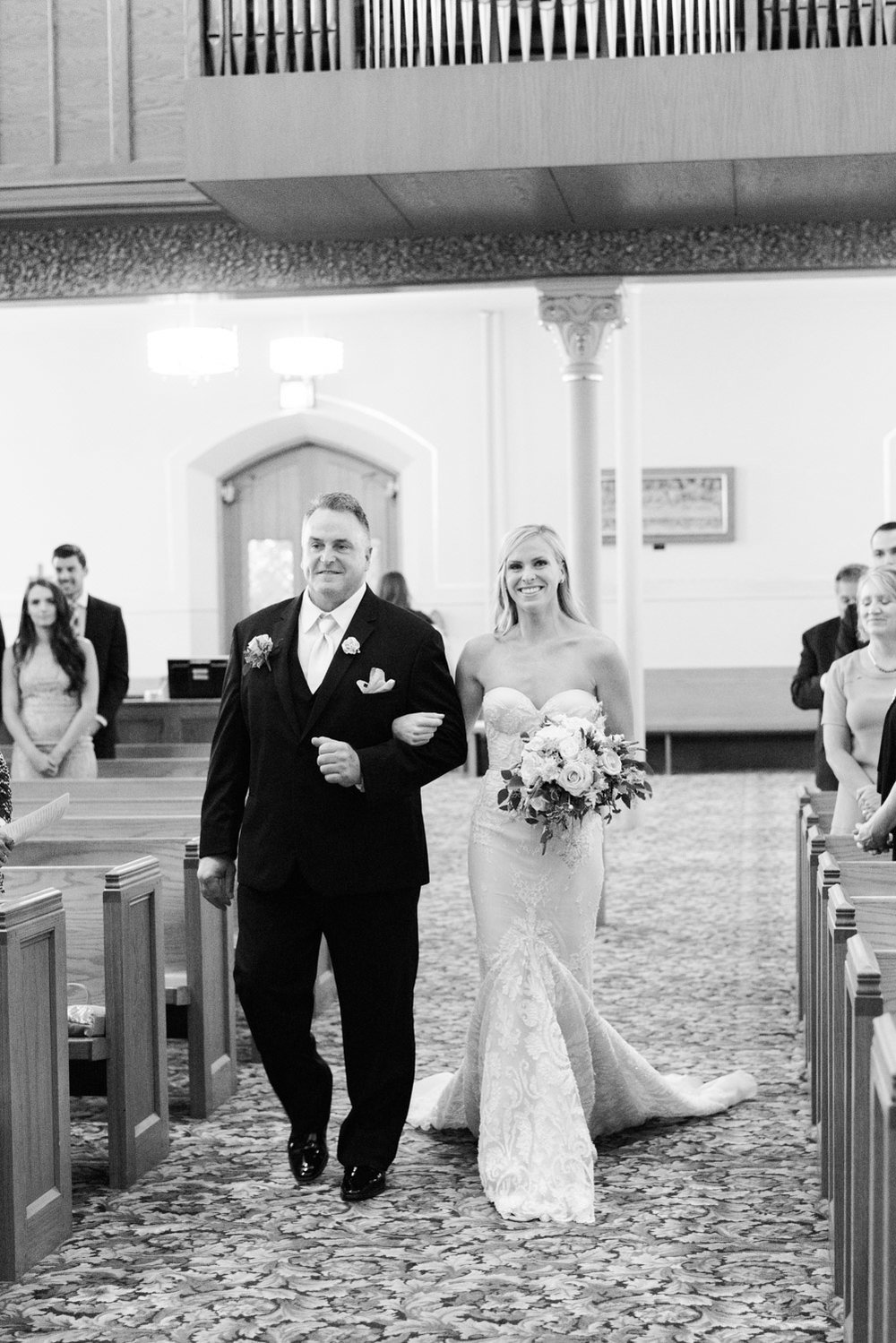 Grand Rapids Michigan Wedding by Michelle Lange Photography-14.jpg