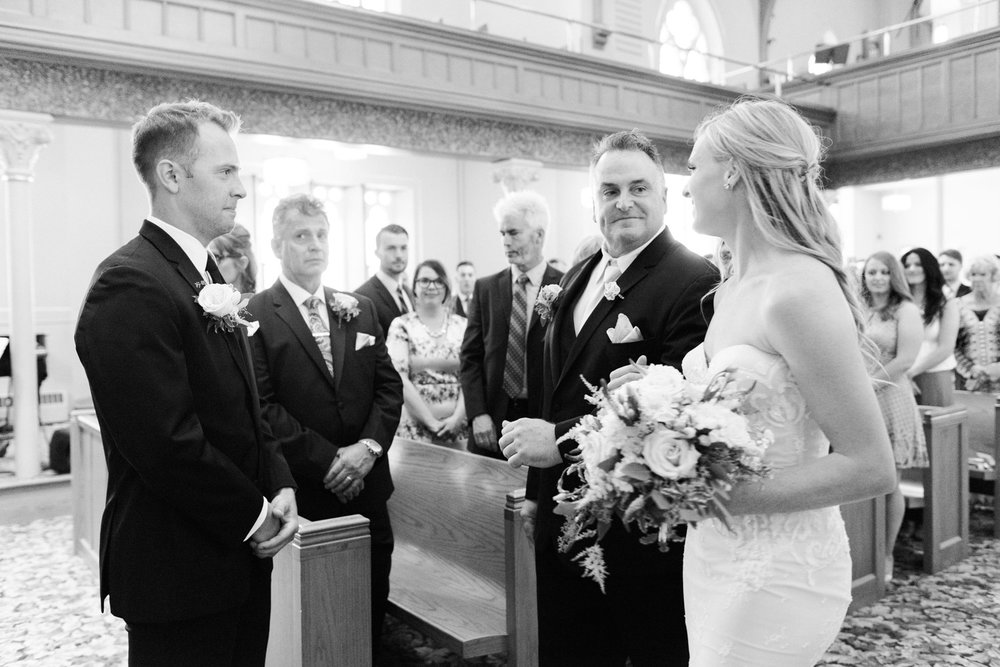 Grand Rapids Michigan Wedding by Michelle Lange Photography-15.jpg