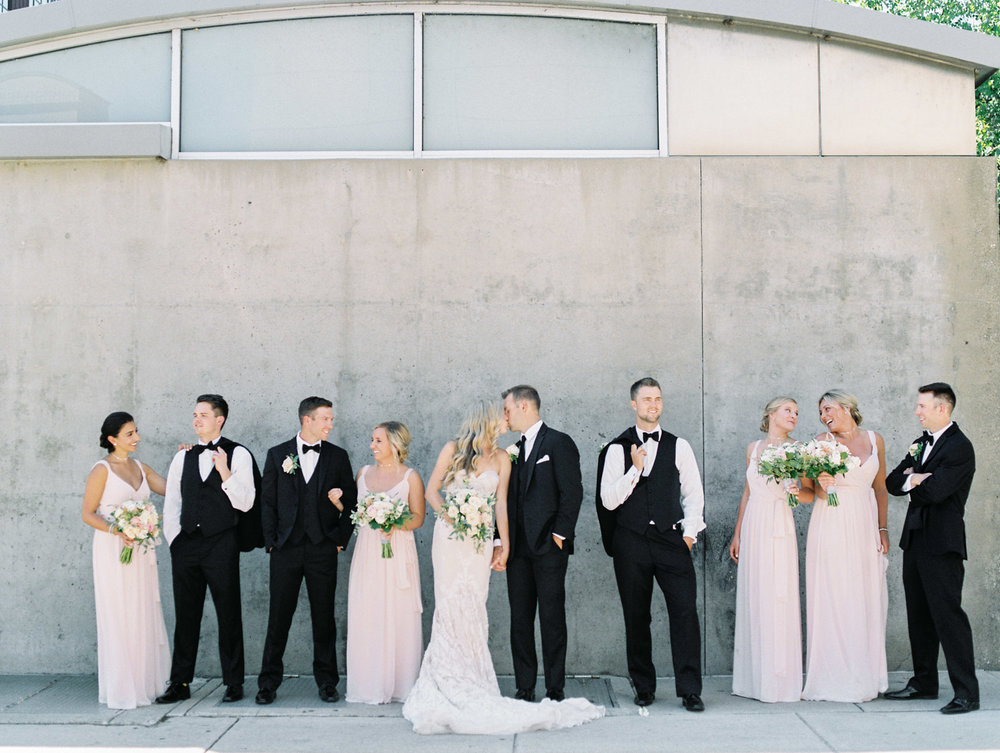 Grand Rapids Michigan Wedding by Michelle Lange Photography-24.jpg