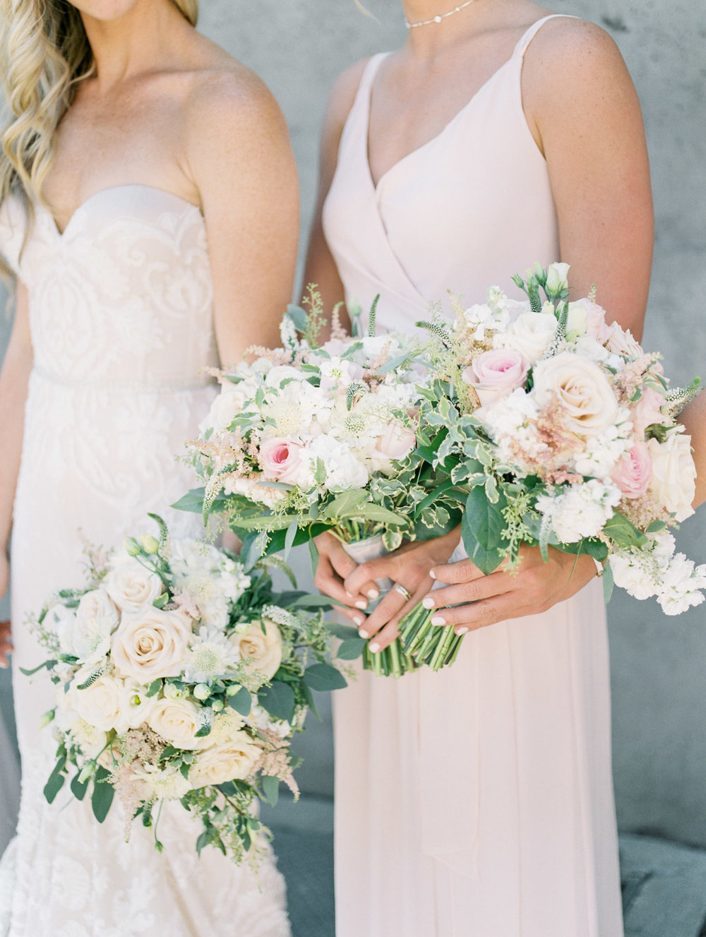 Grand Rapids Michigan Wedding by Michelle Lange Photography-25.jpg