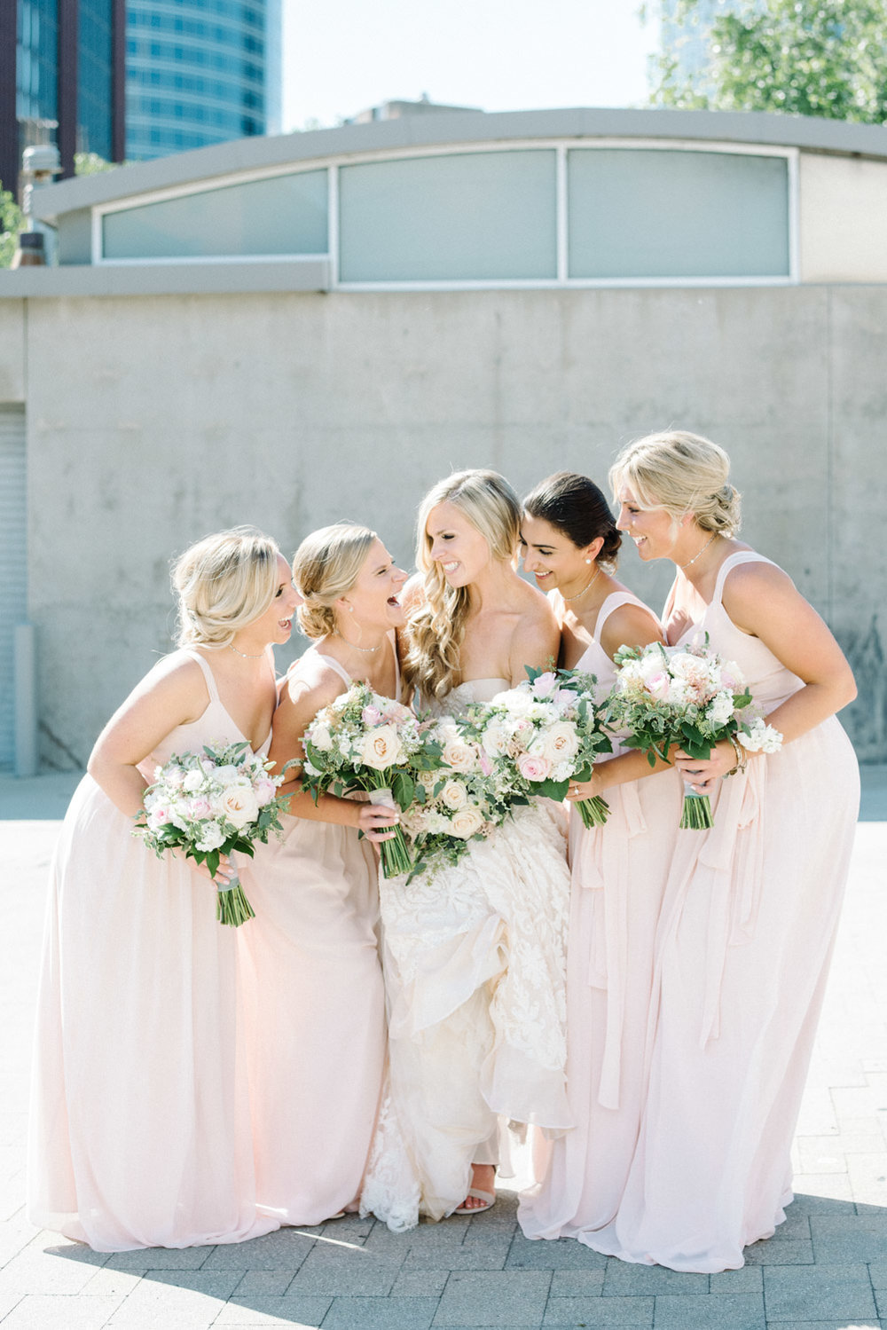Grand Rapids Michigan Wedding by Michelle Lange Photography-28.jpg