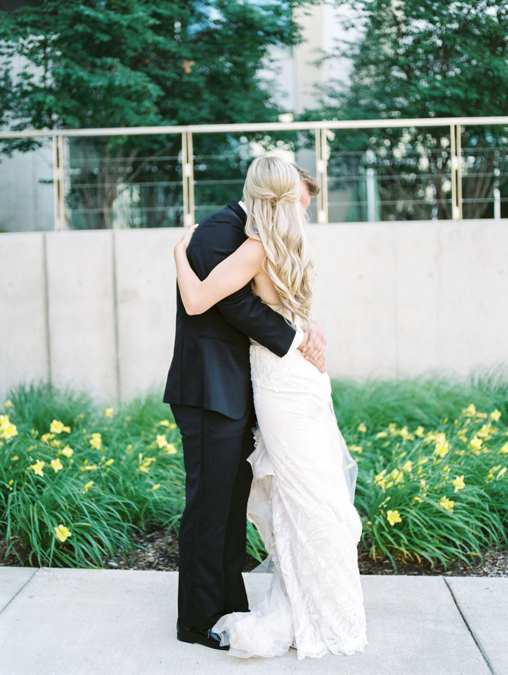 Grand Rapids Michigan Wedding by Michelle Lange Photography-30.jpg