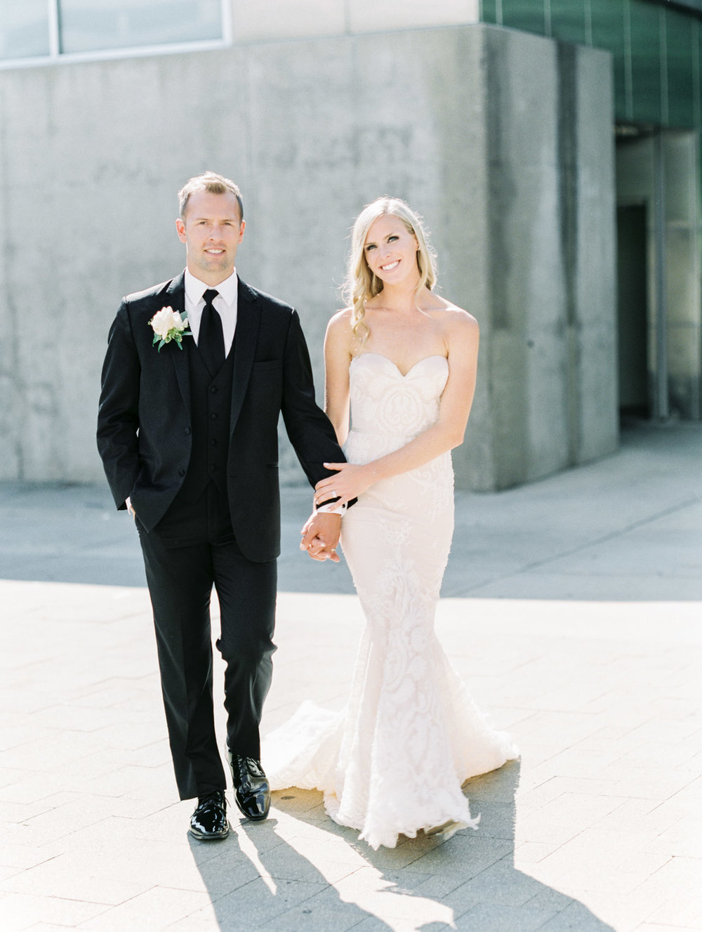 Grand Rapids Michigan Wedding by Michelle Lange Photography-39.jpg