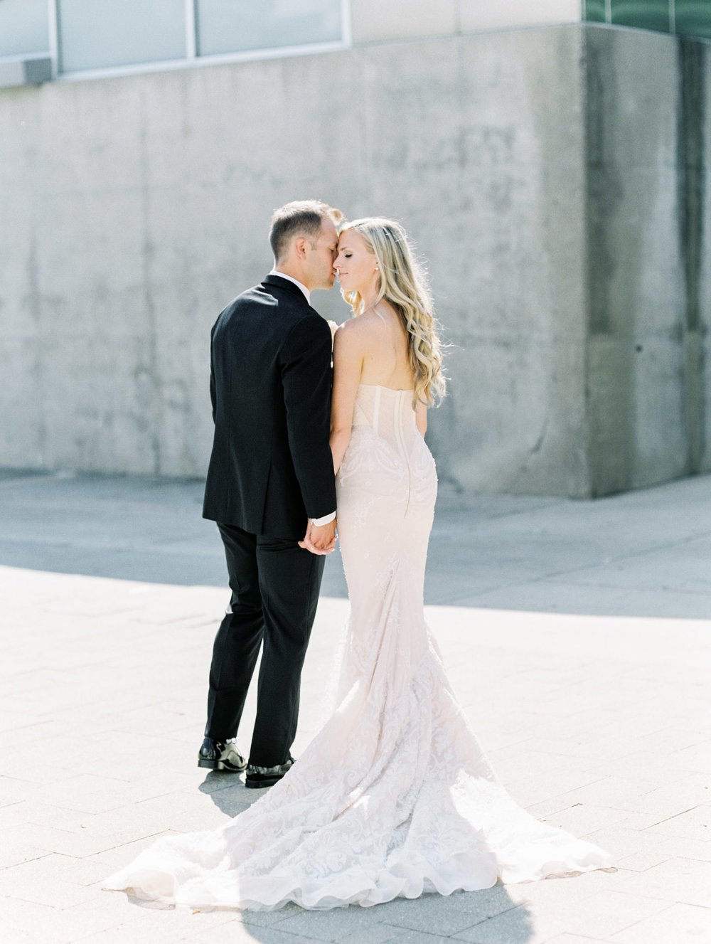 Grand Rapids Michigan Wedding by Michelle Lange Photography-40.jpg