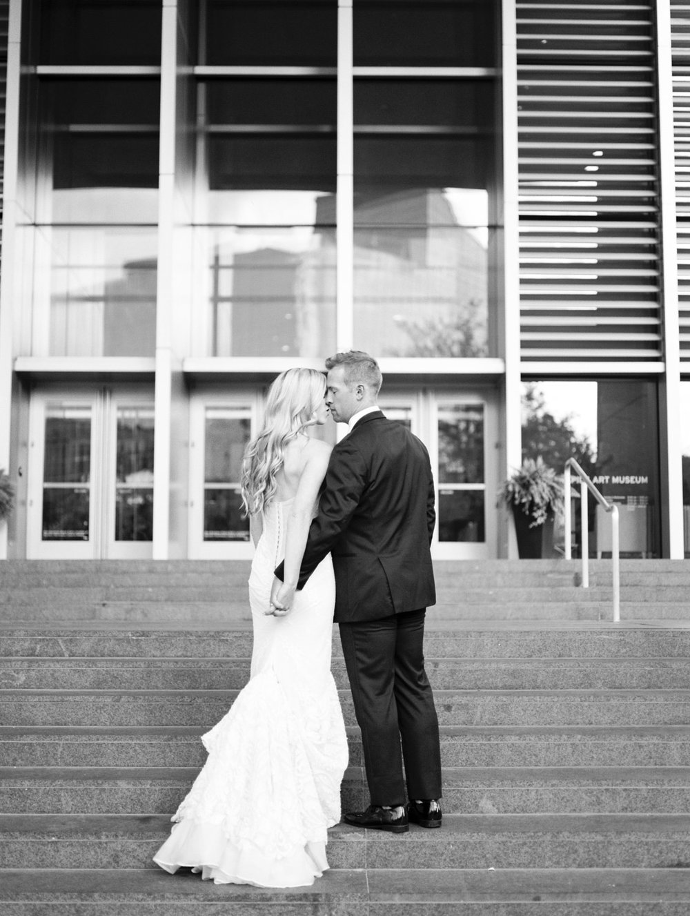 Grand Rapids Michigan Wedding by Michelle Lange Photography-44.jpg