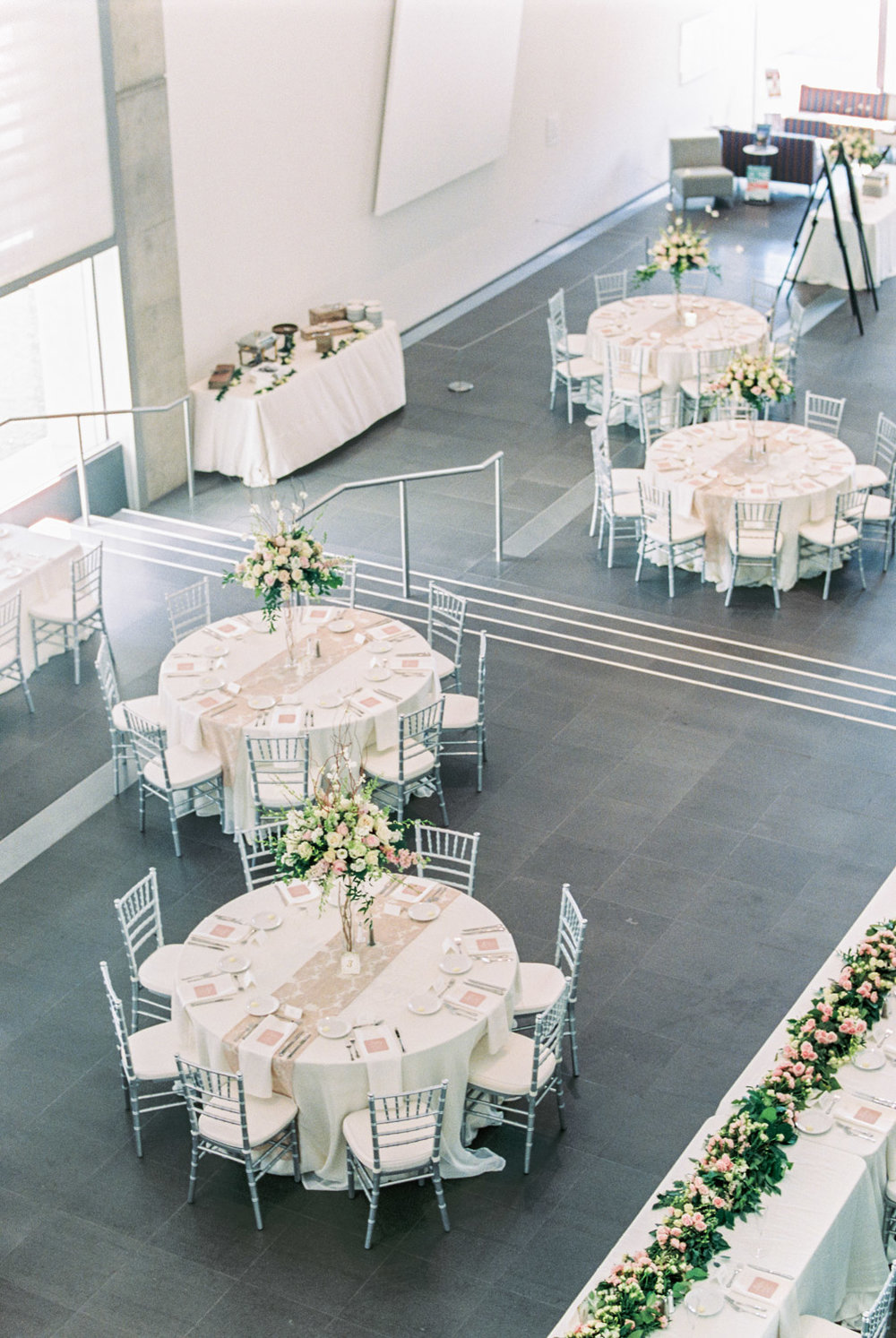 Grand Rapids Michigan Wedding by Michelle Lange Photography-45.jpg