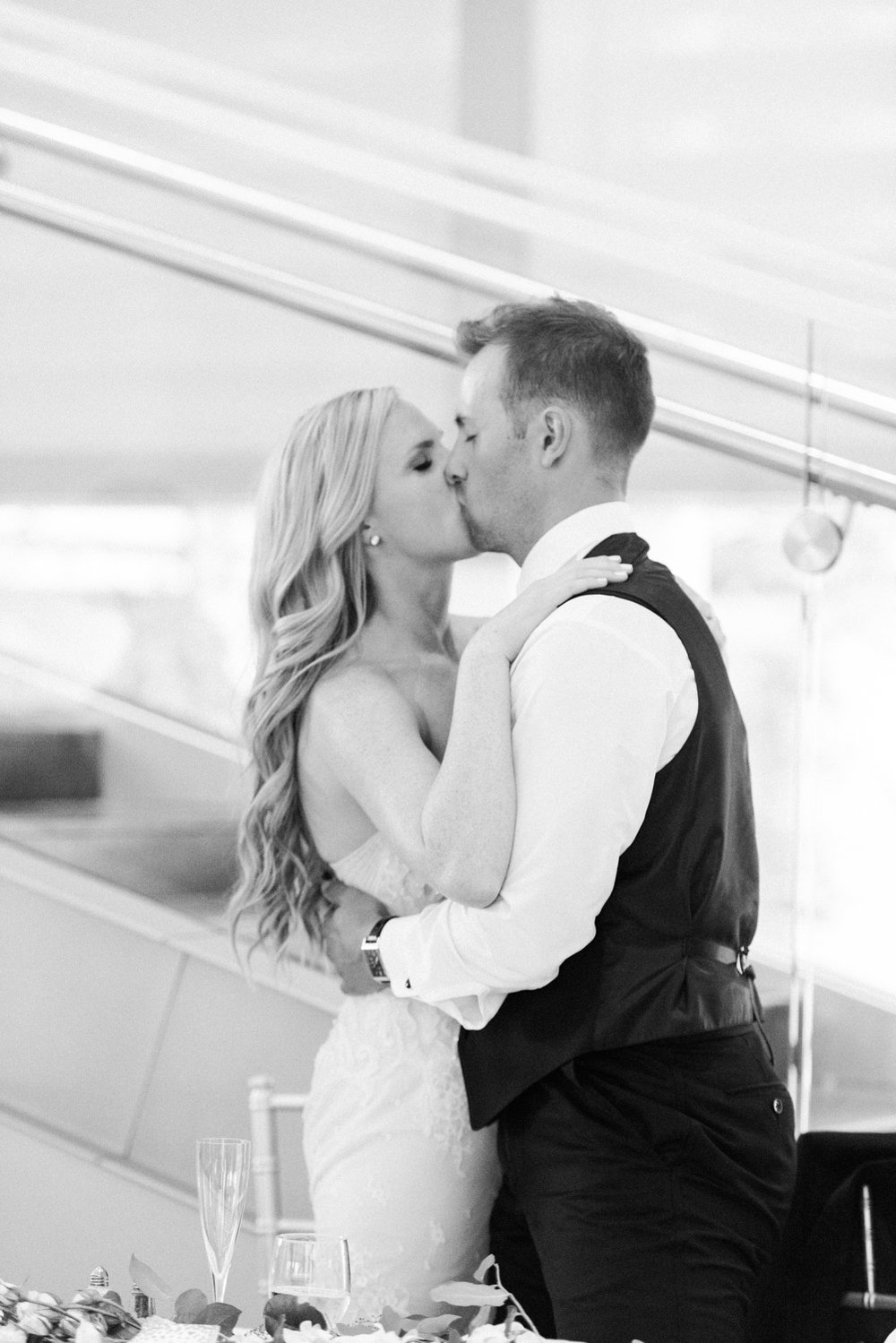Grand Rapids Michigan Wedding by Michelle Lange Photography-57.jpg