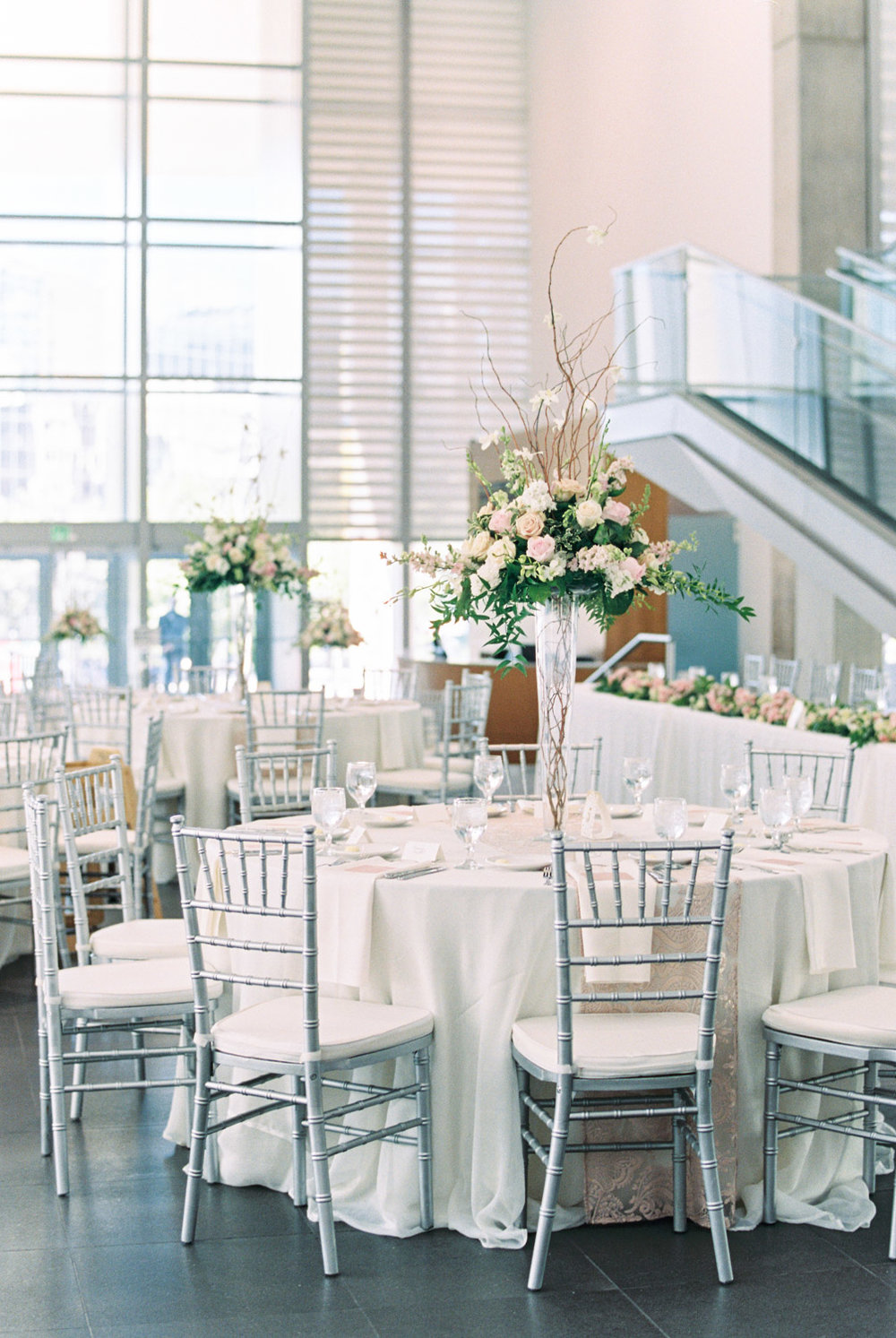 Grand Rapids Michigan Wedding by Michelle Lange Photography-48.jpg
