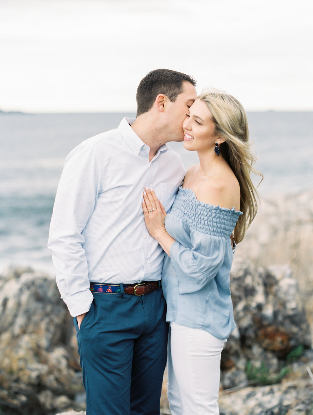 Weekday Engagement Collection | $950  -  Up to 1 hour and 30 minutes of photography Online gallery with download of imagesComplimentary travel within Manhattan. A quote can be provided for other locations.