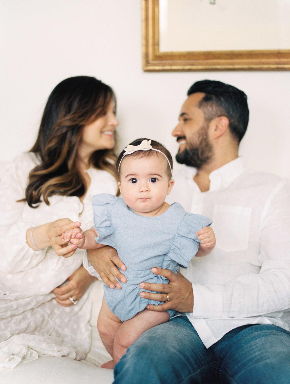 NY Family Photographer