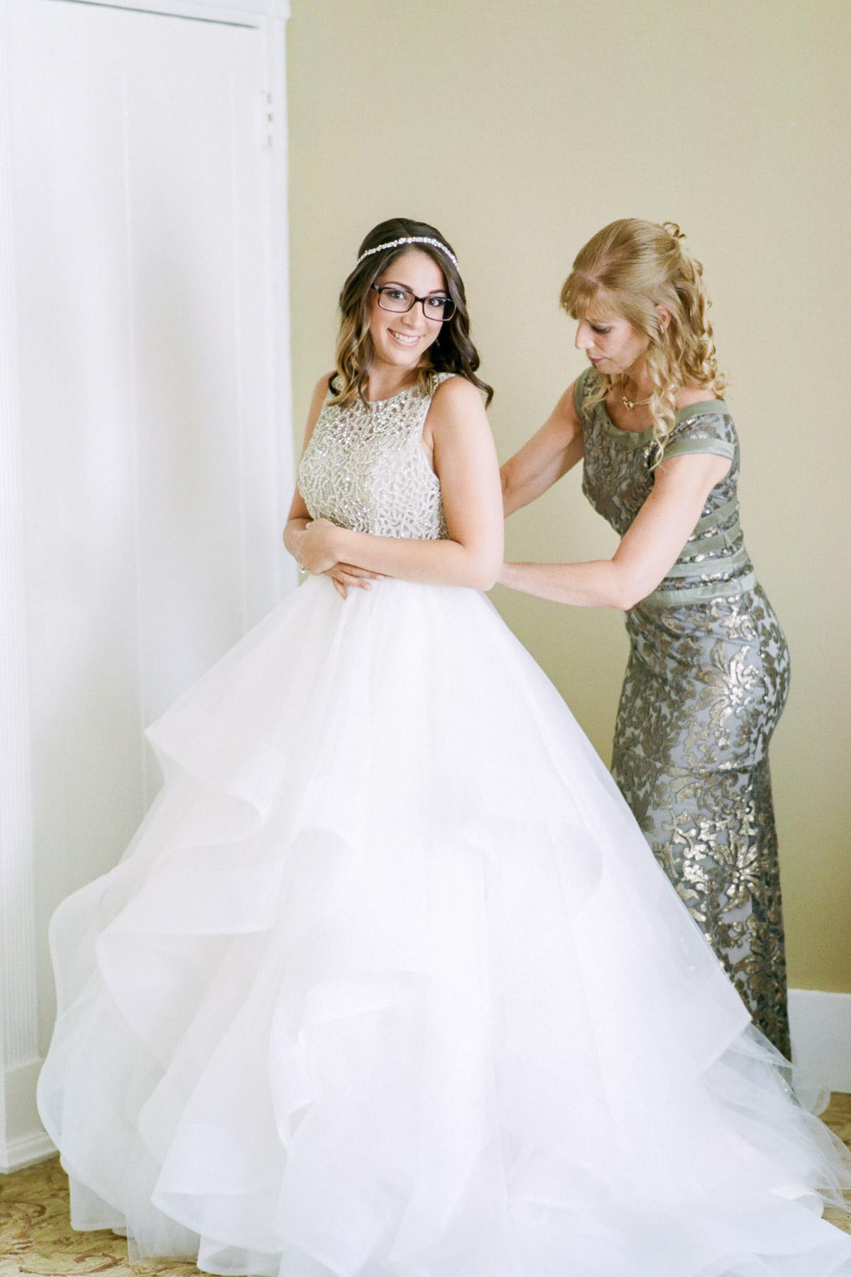 38840e6cfa1e7 Michelle Lange: Wedding & Engagement Photography NY Blog