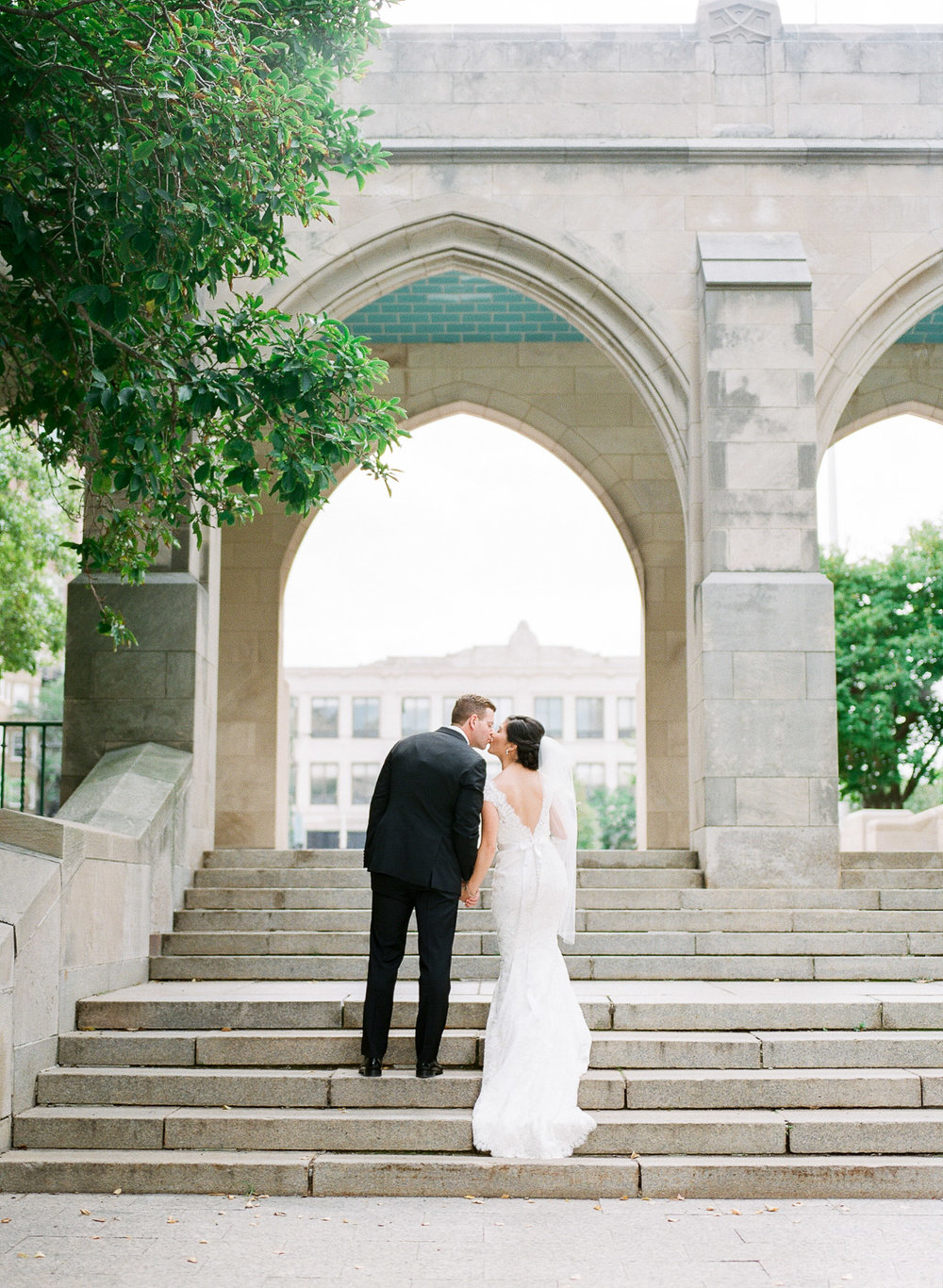 Boston Wedding Photographer-6.jpg
