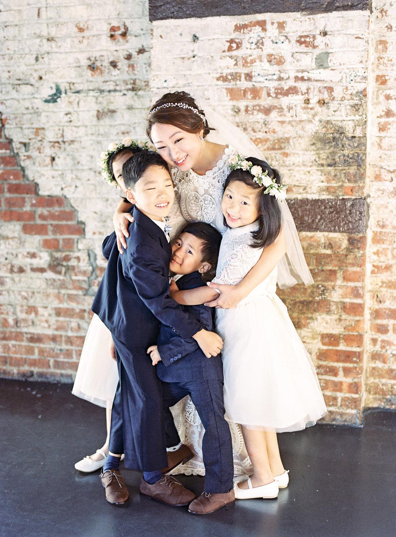 Brooklyn Wedding Photographer-8.jpg