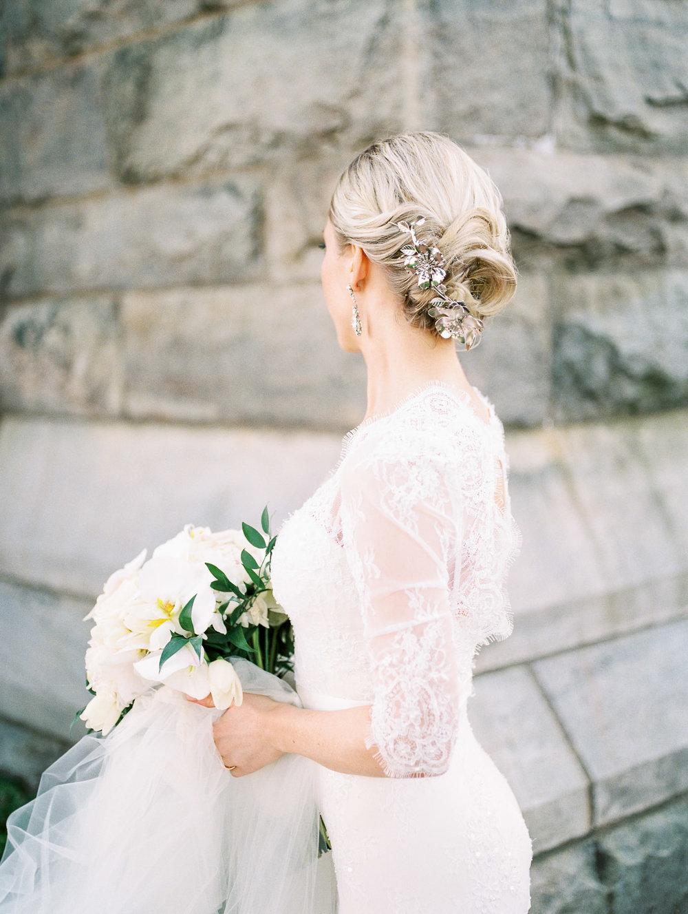 New Jersey Film Wedding Photographer-13.jpg