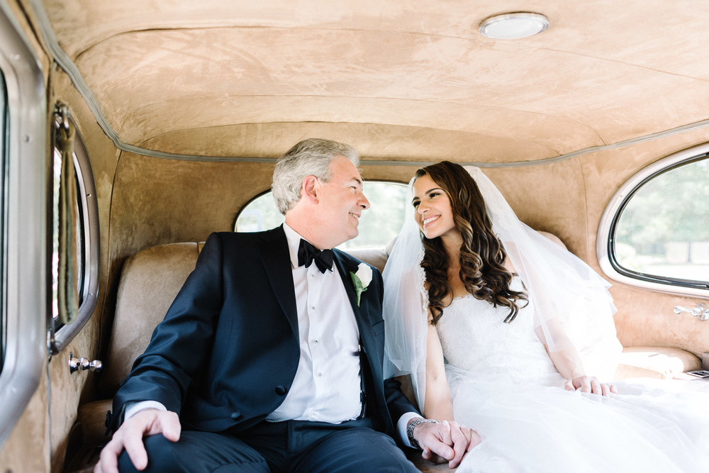 New York Long Island Wedding Photographer-11.jpg