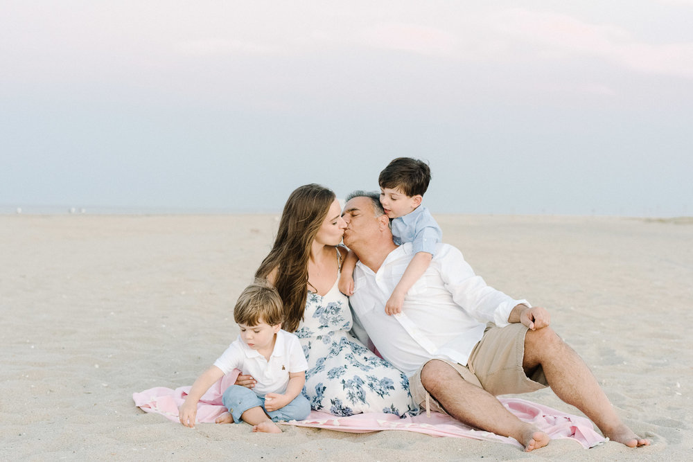 New York and NJ Family Photographer-6.jpg