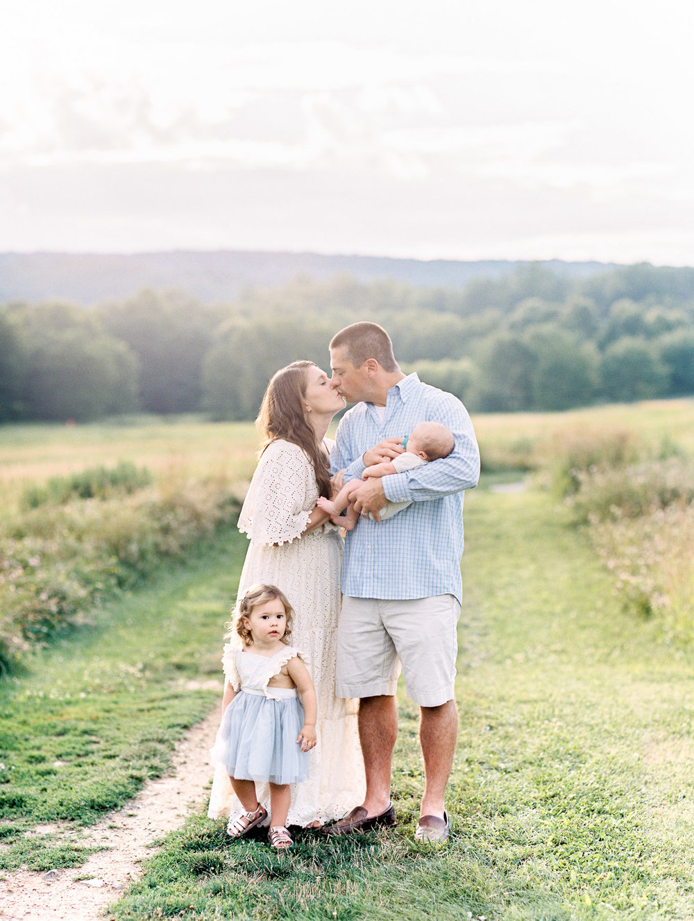 NJ Family Photographer-1.jpg