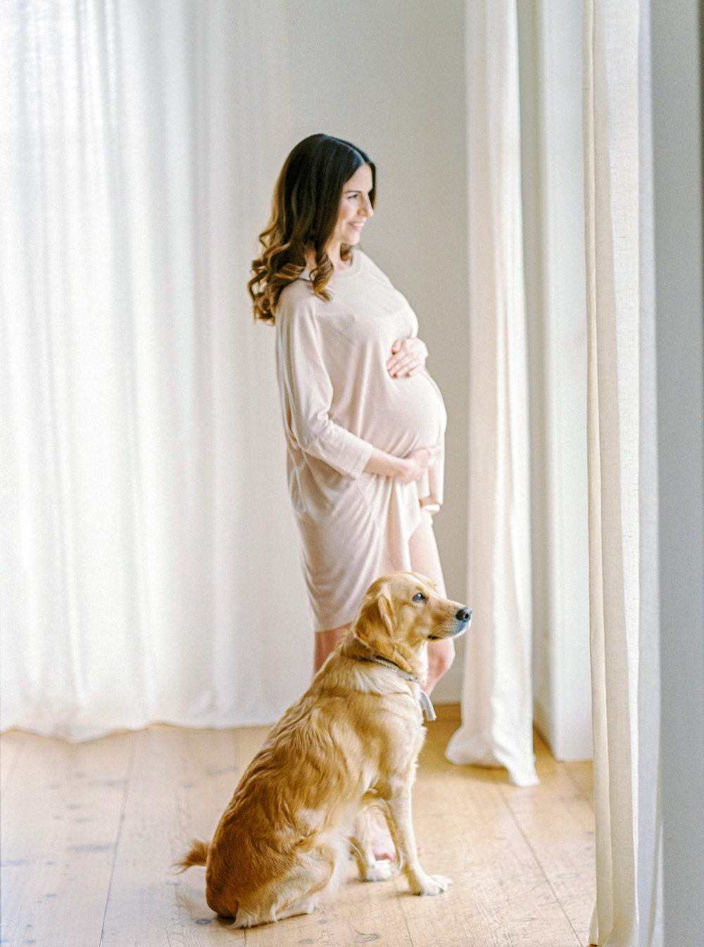 NYC Maternity Photographer-3.jpg