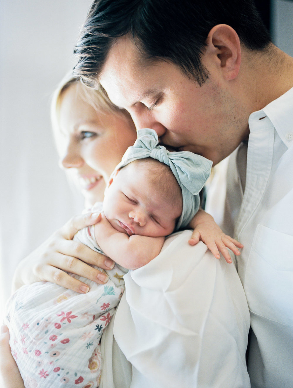 NYC Newborn Photographer-1.jpg