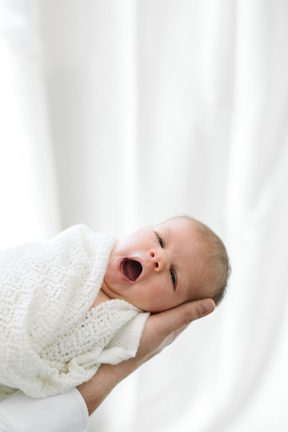 NYC Newborn Photographer-3.jpg