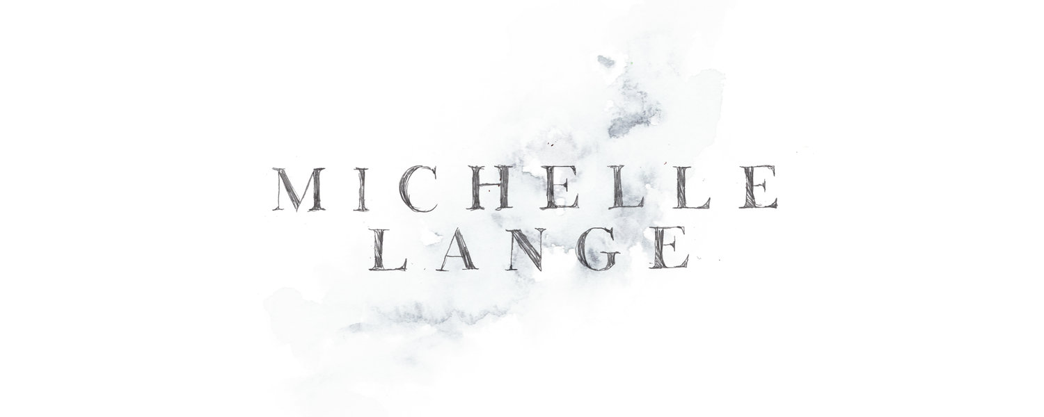 Michelle Lange: Wedding & Newborn Photography NY