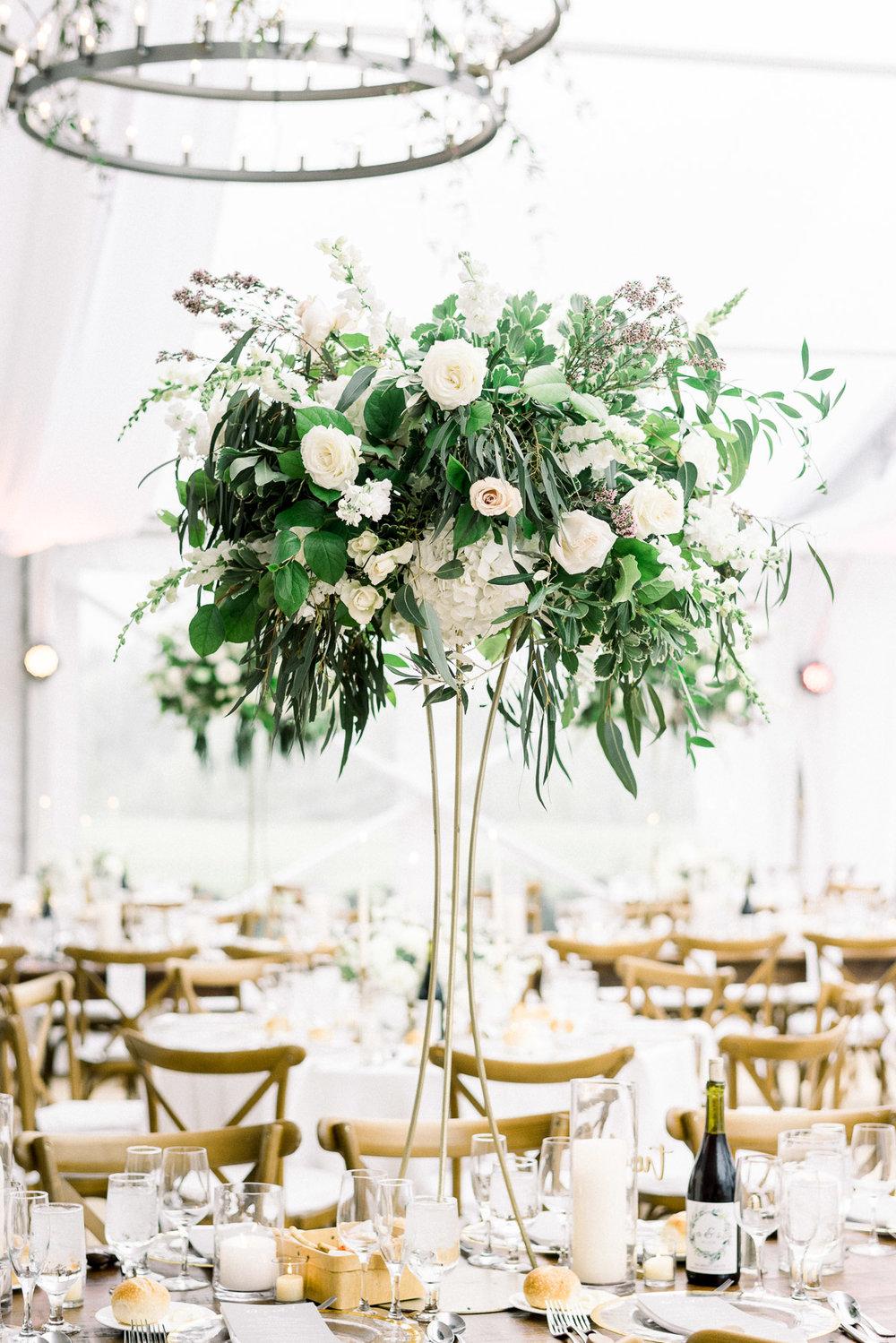 Floral Design by Renaissance Floral Design