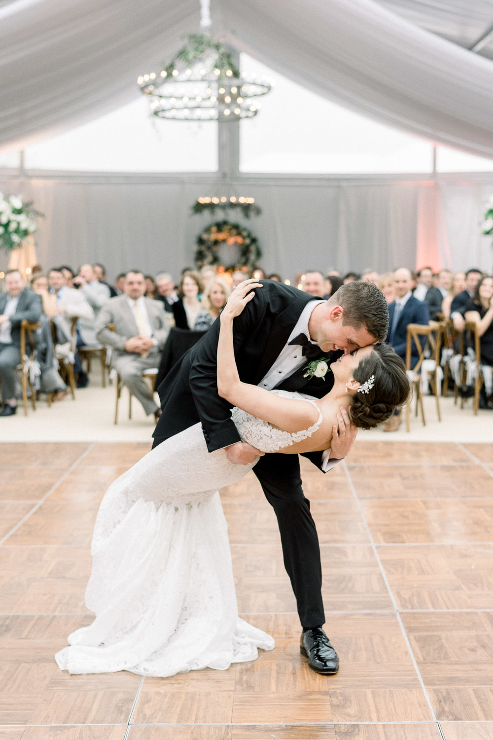 Must Have First Dance Photo