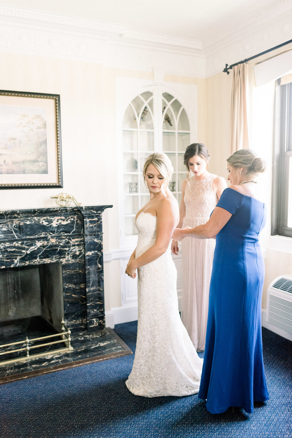 West Point Wedding by Michelle Lange Photography-15.jpg