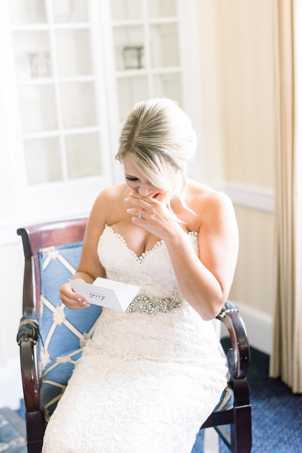 West Point Wedding by Michelle Lange Photography-17.jpg