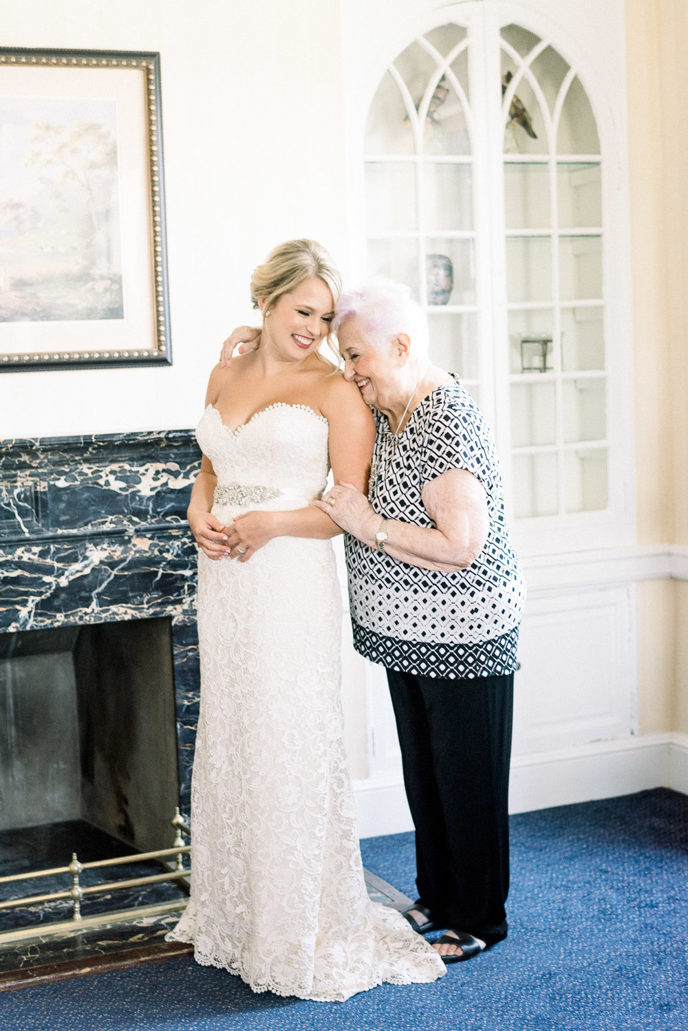 West Point Wedding by Michelle Lange Photography-16.jpg