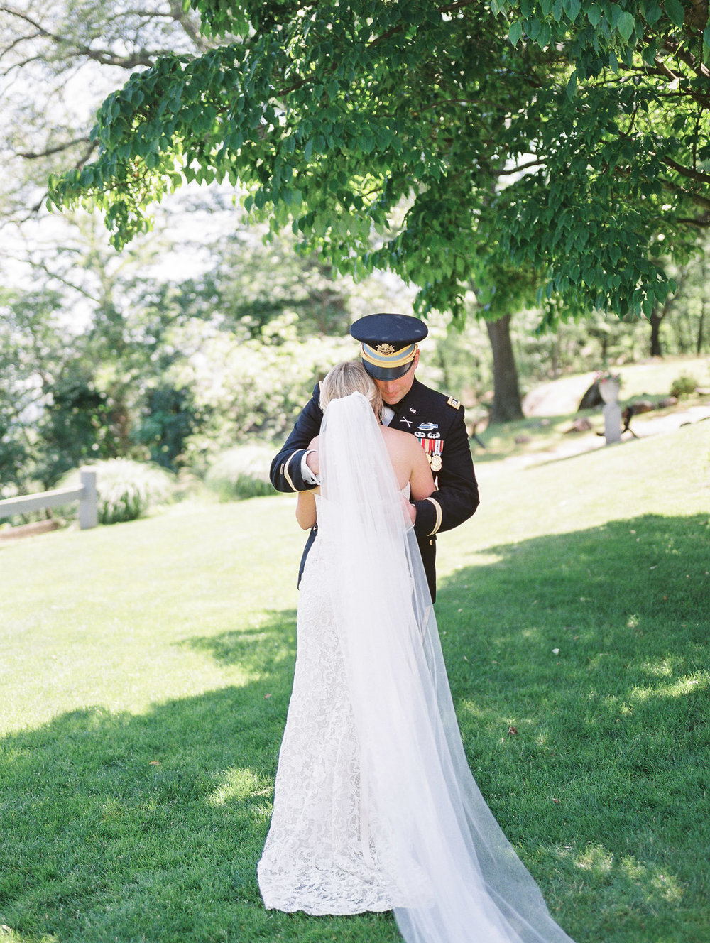 West Point Wedding by Michelle Lange Photography-18.jpg