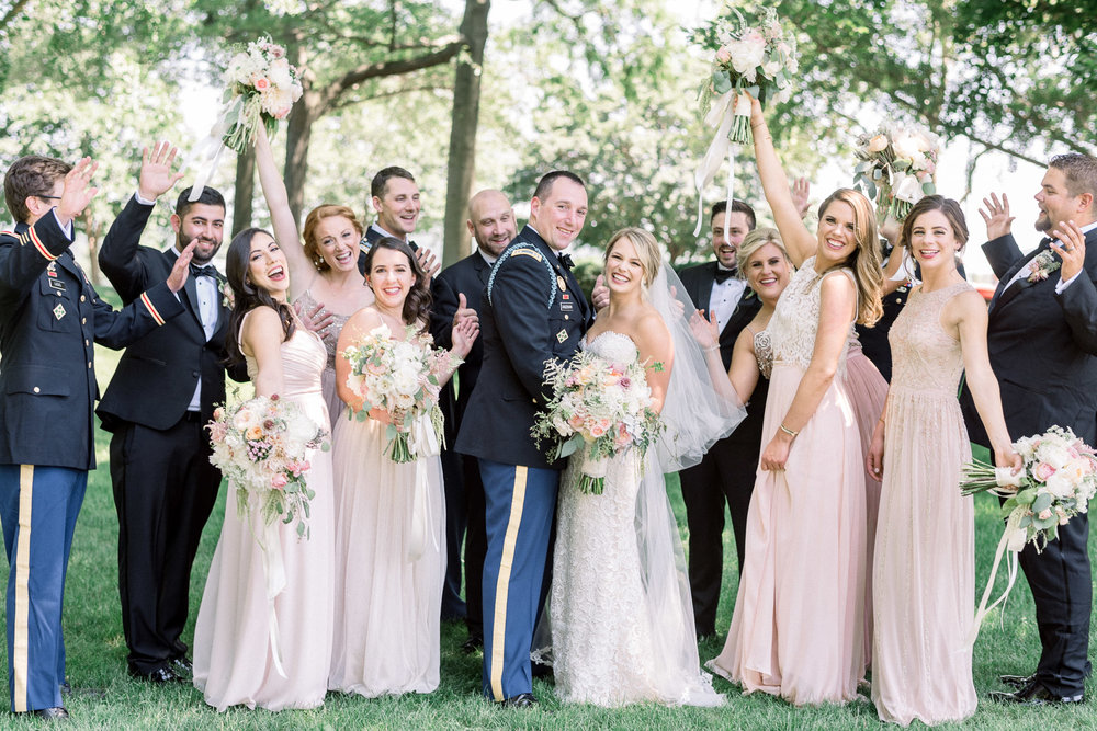 West Point Wedding by Michelle Lange Photography-25.jpg