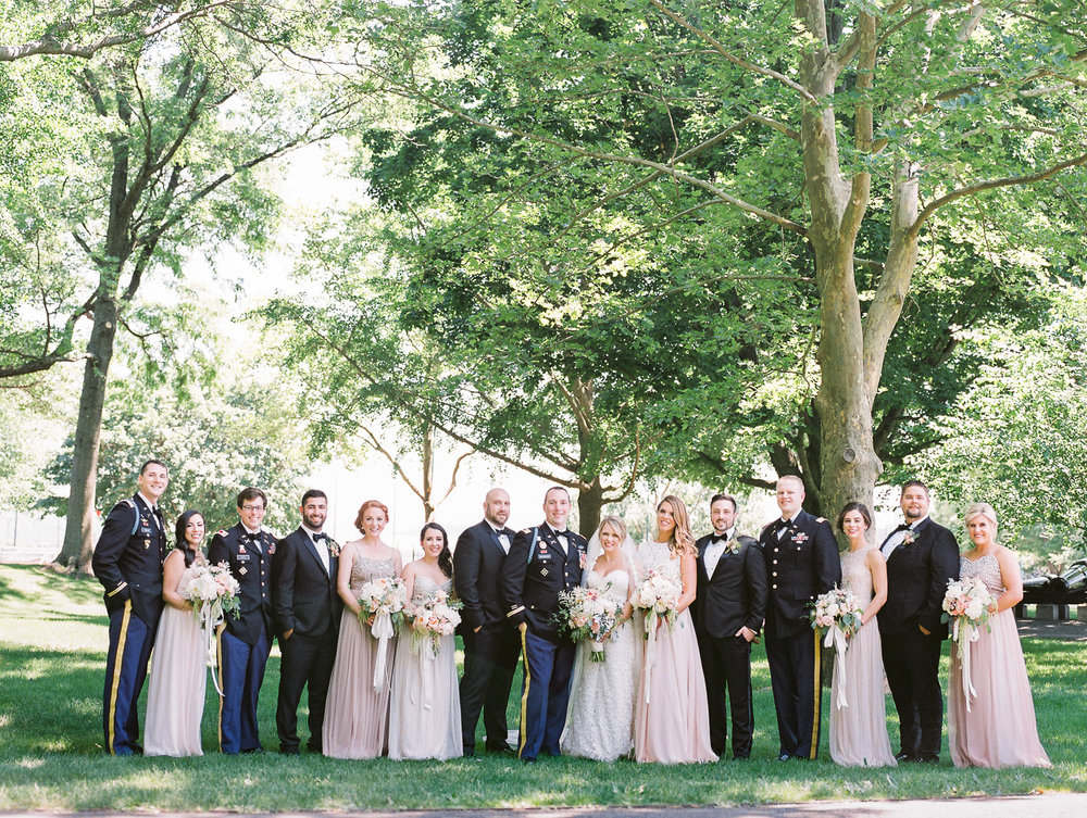 West Point Wedding by Michelle Lange Photography-24.jpg