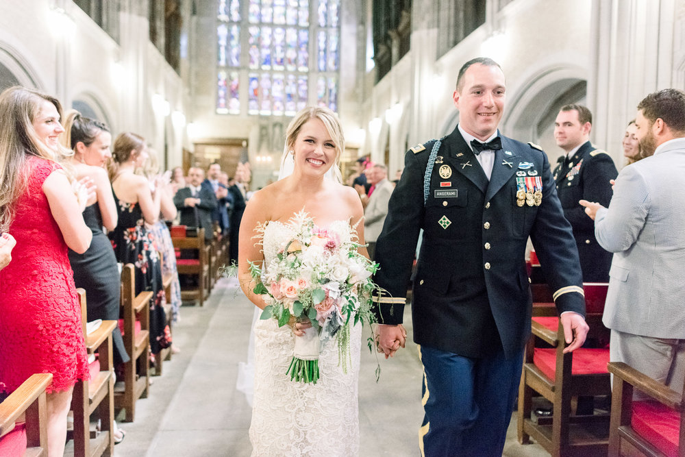 West Point Wedding by Michelle Lange Photography-40.jpg